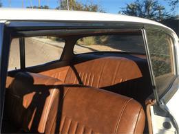 Picture of Classic '59 Lark located in Arizona - $15,000.00 - MDZI