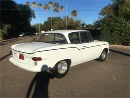 Picture of '59 Studebaker Lark - $15,000.00 Offered by a Private Seller - MDZI