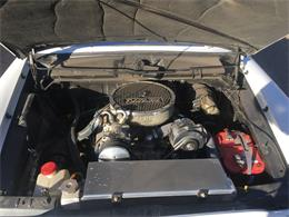 Picture of '59 Lark located in Phoenix Arizona Offered by a Private Seller - MDZI