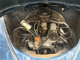 Picture of '60 Beetle - MDZK