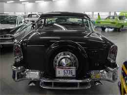 Picture of '56 Bel Air - ME09