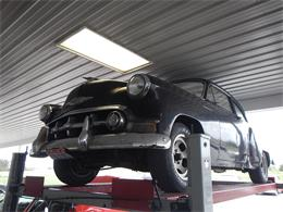 Picture of Classic 1953 Chevrolet 210 located in Celina Ohio - $5,500.00 Offered by Custom Rods & Muscle Cars - ME0T