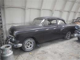 Picture of 1953 Chevrolet 210 located in Celina Ohio Offered by Custom Rods & Muscle Cars - ME0T