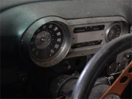 Picture of Classic 1953 Chevrolet 210 located in Ohio - $5,500.00 - ME0T