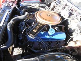 Picture of Classic '68 Cadillac Coupe DeVille - ME0X
