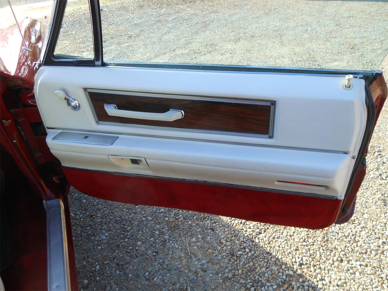 Large Picture of Classic 1968 Coupe DeVille Offered by a Private Seller - ME0X
