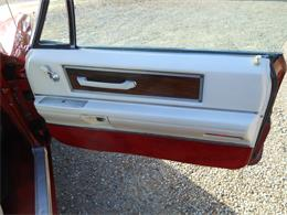 Picture of Classic '68 Coupe DeVille located in Montana Offered by a Private Seller - ME0X