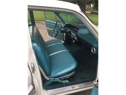 Picture of Classic 1963 Chevrolet Impala located in Hampton Cove Alabama - $14,900.00 Offered by a Private Seller - ME1X