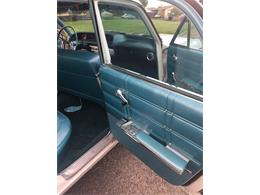 Picture of '63 Impala located in Alabama Offered by a Private Seller - ME1X