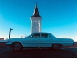 Picture of '63 Impala located in Alabama - ME1X