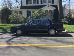 Picture of 1986 Delta 88 Royale located in New Jersey - ME24