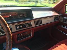 Picture of 1986 Oldsmobile Delta 88 Royale - $1,250.00 - ME24