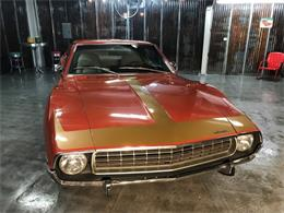 Picture of '72 AMC Javelin - $15,500.00 Offered by Cool Classic Rides LLC - ME29