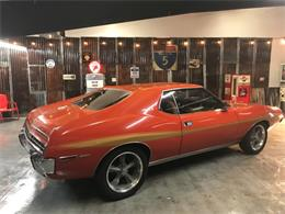 Picture of '72 AMC Javelin - $15,500.00 - ME29