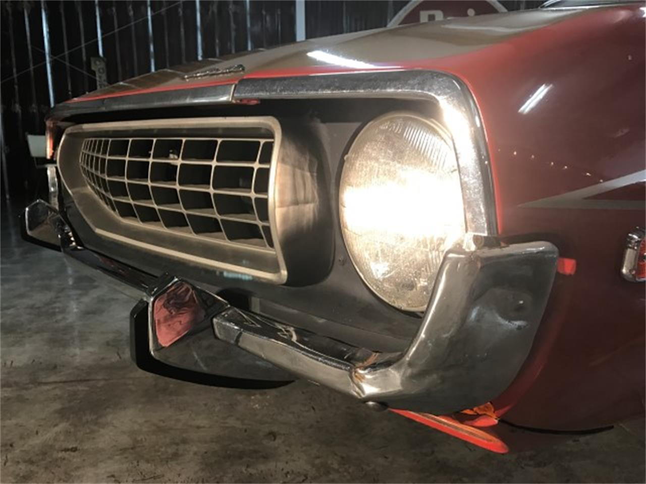 Large Picture of '72 AMC Javelin - $15,500.00 Offered by Cool Classic Rides LLC - ME29