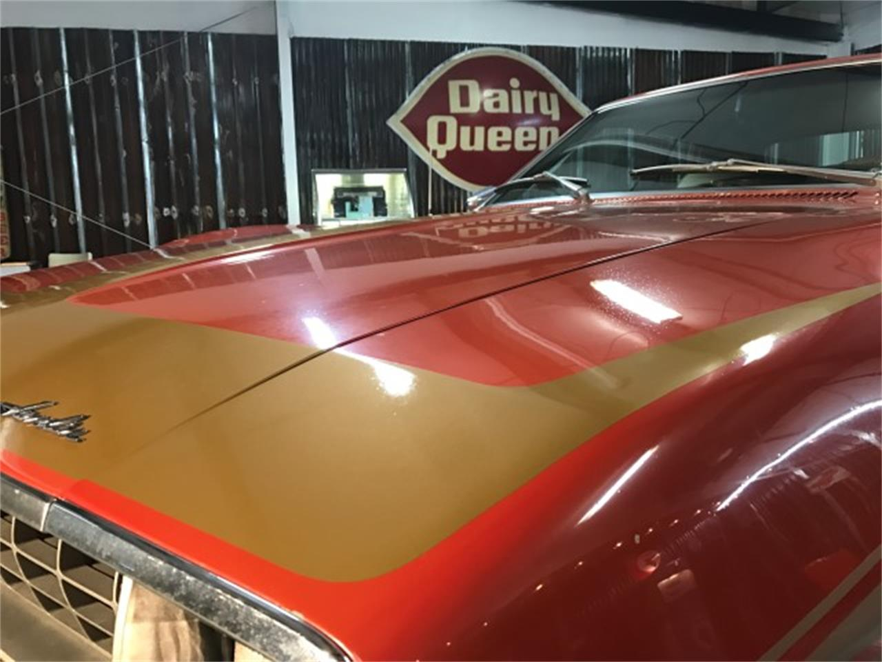 Large Picture of Classic 1972 Javelin - $15,500.00 - ME29