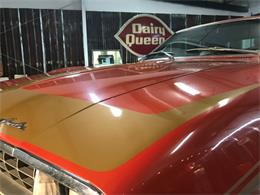 Picture of 1972 Javelin located in Oregon - $15,500.00 Offered by Cool Classic Rides LLC - ME29