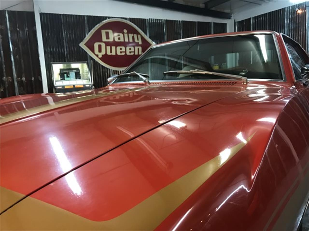 Large Picture of 1972 Javelin located in SHERWOOD Oregon - $15,500.00 - ME29