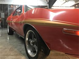 Picture of 1972 AMC Javelin located in SHERWOOD Oregon Offered by Cool Classic Rides LLC - ME29