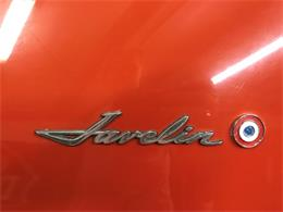 Picture of 1972 AMC Javelin - ME29
