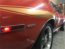 Picture of '72 AMC Javelin located in Oregon - $15,500.00 - ME29