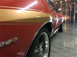 Picture of Classic 1972 AMC Javelin located in SHERWOOD Oregon - $15,500.00 - ME29