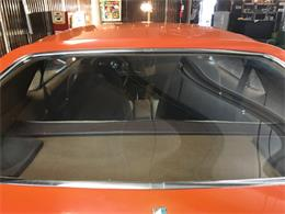 Picture of Classic 1972 Javelin located in Oregon - $15,500.00 Offered by Cool Classic Rides LLC - ME29
