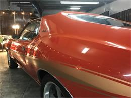 Picture of '72 AMC Javelin located in Oregon - ME29