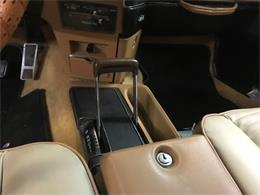 Picture of 1972 Javelin - $15,500.00 Offered by Cool Classic Rides LLC - ME29
