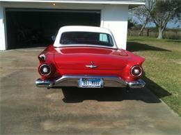Picture of '57 Thunderbird - ME2N