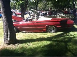 Picture of '66 Thunderbird - ME31