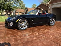Picture of '09 Saturn Sky - $19,500.00 Offered by a Private Seller - ME3X
