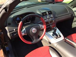Picture of '09 Saturn Sky - $19,500.00 - ME3X