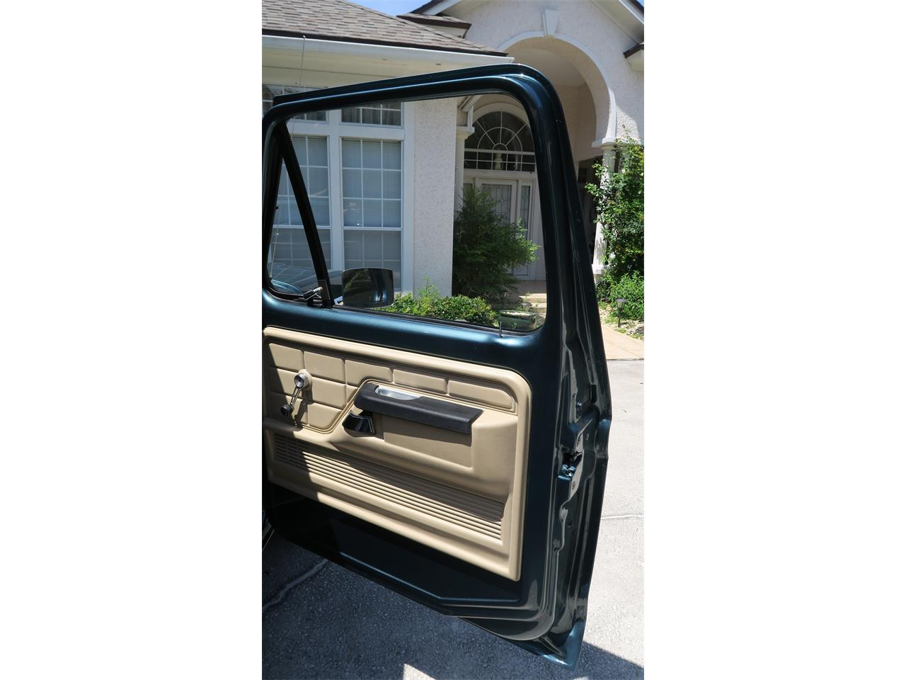 Large Picture of '76 Ford F100 - $35,000.00 Offered by a Private Seller - ME3Z