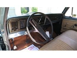 Picture of '76 F100 located in Florida Offered by a Private Seller - ME3Z