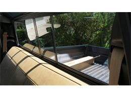 Picture of '76 F100 located in Green Cove Springs Florida Offered by a Private Seller - ME3Z