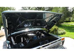 Picture of 1976 Ford F100 located in Florida - $35,000.00 Offered by a Private Seller - ME3Z