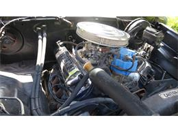 Picture of 1976 Ford F100 located in Green Cove Springs Florida - ME3Z
