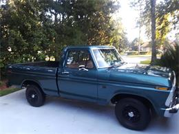 Picture of '76 F100 - $32,000.00 Offered by a Private Seller - ME3Z