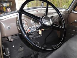Picture of Classic 1952 Chevrolet 3100 - $49,900.00 Offered by a Private Seller - ME41