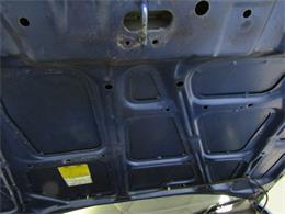 Picture of '92 CR-X del Sol - ME4C