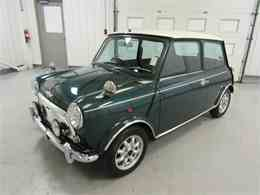 Picture of '92 Mini - ME4M