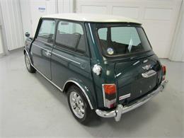 Picture of '92 Mini - ME4M