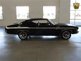 Picture of 1969 Chevelle - ME4T