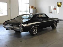 Picture of '69 Chevelle - $38,595.00 - ME4T