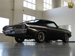 Picture of 1969 Chevrolet Chevelle - ME4T