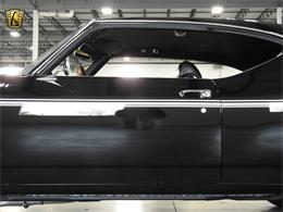 Picture of 1969 Chevrolet Chevelle - $38,595.00 Offered by Gateway Classic Cars - Milwaukee - ME4T