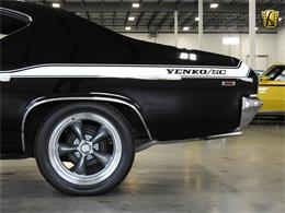 Picture of Classic 1969 Chevelle located in Wisconsin - $38,595.00 Offered by Gateway Classic Cars - Milwaukee - ME4T