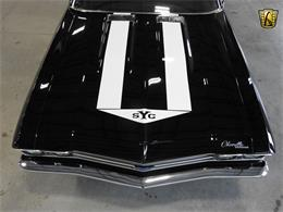Picture of 1969 Chevelle located in Kenosha Wisconsin - $38,595.00 - ME4T
