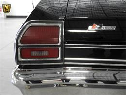 Picture of Classic 1969 Chevrolet Chevelle - ME4T
